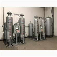 化工行业专用制氮机保养_制氮设备_轮胎氮气充装机_价格实惠品质优越