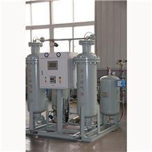 優質低能耗高性能氮氣設備 偉士昕氣體設備 變壓吸附制氮機 品質好 優質廠家推薦