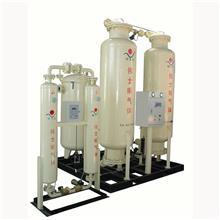 激光切割机专用氮气设备_伟士昕_充氮设备_送货上门设备制造厂家