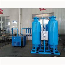 优质制氮装置_制氮设备_轮胎氮气充装机_质量优质优价廉
