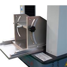 汽车车门门锁和车门检测_汽车内饰拉力试验机_汽车安全带检测设备厂家