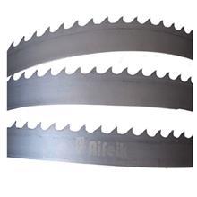钨钢合金带锯条硬质合金带锯条 硬质合金带锯条 木工合金带锯条