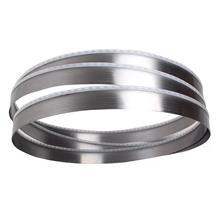 锯条硬质合金带锯条合金锯条钨钢锯条曲线合金锯条批发零售