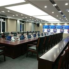 南京   视频会议-LED显示-会议平板-液晶拼接-无纸化会议