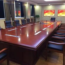 郑州   视频会议-LED显示-会议平板-液晶拼接-无纸化会议