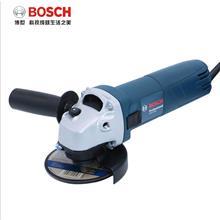 博世角磨机角向磨光机 磨光机切割机GWS660电动工具批发 天津北方事达直销