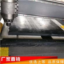淄博机械工业用超高分子量聚乙烯板_??開超高缓冲条_吸噪音UPE板