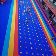 畢節懸浮地板 懸浮地板 懸浮地板廠家 懸浮地板價格