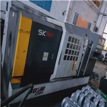 河北回收车床,剪板机,液压机,冲床等各种机械设备