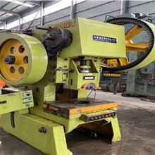 浦东机床回收 冲床回收 剪板机回收 镗床回收 液压机回收   数控车床回收