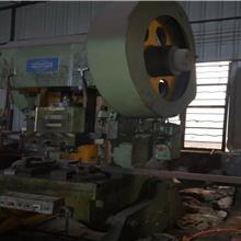 奉贤机床回收 冲床回收 剪板机回收 镗床回收 液压机回收   数控车床回收