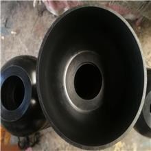 阻燃絕緣橡膠護套 PVC端子軟護套 外螺紋橡膠保護套廠家直銷