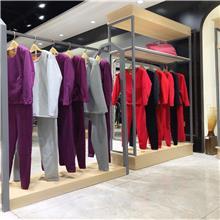 北极绒 2020冬装保暖内衣 怎么开直播卖衣服 卖衣服怎么开直播 新手在家做直播卖女装