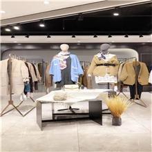 本真 冬季毛衣 批发中老年女装 郑州衣服批发市场在哪 棉麻衣服批发市场