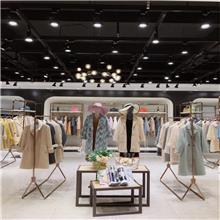 翡翠丽人 冬季黄金貂大衣 苏州批发衣服市场在 厦门服装批发市场在 批发中老年女装