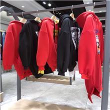 霓彩 2020秋冬卫衣 女装拿货便宜 女装进货便宜 女装拿货便宜货 女装工厂批发货源
