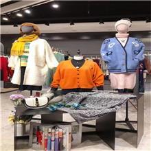 宝姿 冬季毛衣系列 中女装货源 哥弟品牌连衣裙 女装尾货 长沙服装批发市场