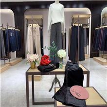 艾菲蒂 冬季女裤 服装厂家直接拿货 棉麻服装大批发市场 长裙连衣裙批发