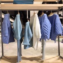潘多拉 2020秋季毛衣 女装批发货源新款 杭州女装供货商 可以退换货的女装货源 复刻女装