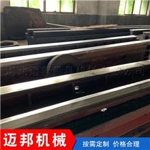 造供应龙门铣床铸件,数控车床铸件等机床铸件