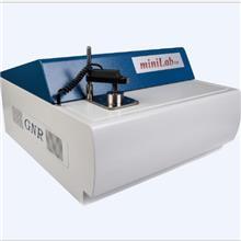 光谱仪  S1全谱直读光谱仪  直读光谱仪 元素分析仪