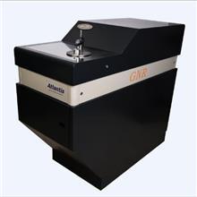 S9光电直读光谱仪 直读光谱仪 多元素分析仪 供应商