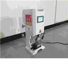 (現貨)東莞廠家供貨自動沾錫端子機 雙頭沾錫機 全自動沾錫機