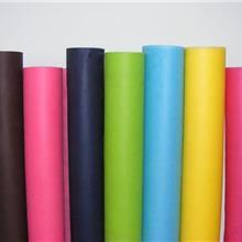 PP无纺布 家居家纺用布防尘收纳包装无纺布面料70克一卷整卷出售