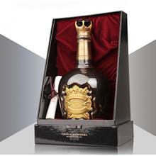 皇家礼炮(Royal Salute)洋酒 38年 苏格兰 威士忌 700ml