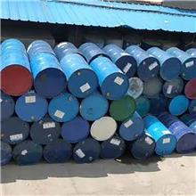 供应二手化工桶 振广 各种型号 回收二手吨桶 化工桶规格
