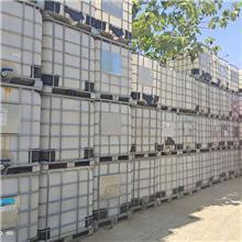 化工桶报价回收化工桶 振广 回收多种型号 二手化工桶 二手吨桶价格