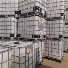 供应二手化工桶 振广 质量可靠 回收九成新塑料桶 二手吨桶规格