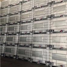 促销二手化工桶 振广 二手设备厂 促销二手吨桶 塑料桶价格