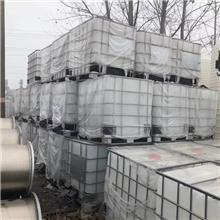 供应二手化工桶 振广 购销厂家 促销二手吨桶 高价回收塑料桶