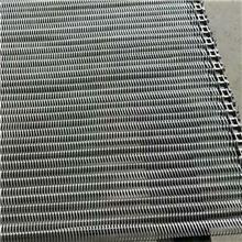不锈钢网带 不锈钢网带定制 不锈钢网带厂家全国销售