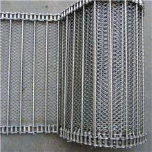 不锈钢网带输送带 统业网带 木材烘干机网带 报价现货