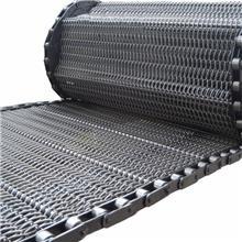 厂家生产定制不锈钢网带 螺旋网带 网带输送带