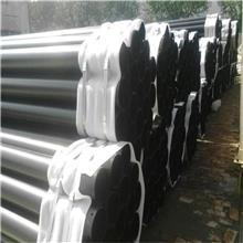 电力穿线管与其他管线距离_电力电缆明敷穿线管_
