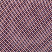 磁力背心用布料磁布料背心用布磁布工厂直供