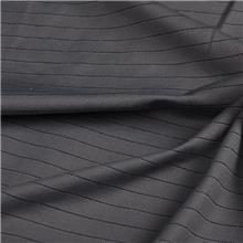 针织磁力布  保暖裤棉裤用的膝盖部位贴补用针织磁力布 工厂批发