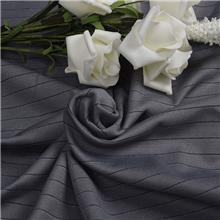 磁力导电布料冬季棉裤护膝部   灯泡可以发光的布料  工厂货源