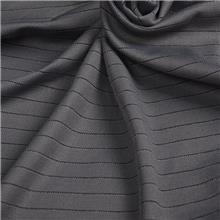 针织磁力布  保暖裤棉裤打底裤膝盖部位贴补布料  工厂货源