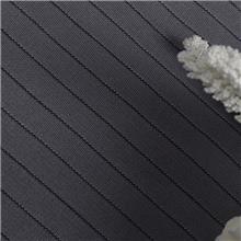 男士棉裤三护贴补布料源头厂家发货质量稳定针织磁力布导电布料工厂货源