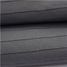 冬季棉裤保暖裤磁力布 会说话的布料面料  厂家批发