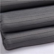 磁力布针织布料  棉裤保暖裤打底裤用磁力布针织布料  工厂批发