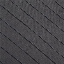 男士冬季棉裤打底裤  护膝贴补用布料针织导电磁力布  工厂批发