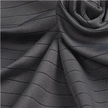 会说话的针织磁力布  用在棉裤的护膝护腰的贴补用布料  工厂货源