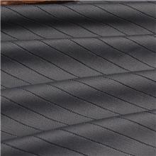 灰色针织磁力布   男士棉裤护膝贴补用布  厂家货源