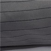 天津磁力布厂家  棉裤后腰贴补面料磁力布 厂家直供