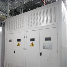 全銅線圈油浸式變壓器 鋁質油浸變壓器 電力變壓器型號